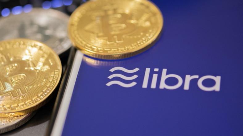 Facebook, Kripto Para Projesi Libra'da Vizyon Değişikliğine Gidiyor