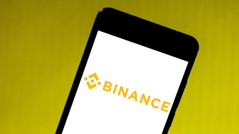 Kripto Para Borsası Binance, CoinMarketCap'i 400 Milyon Dolara Satın Alıyor