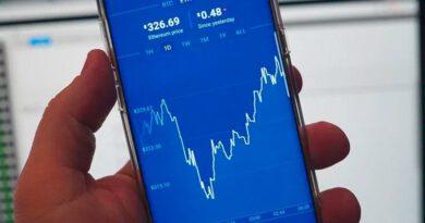 Kripto Para Borsası Coinbase Nedir, Nasıl Kullanılır?