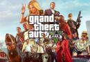 GTA 5 ücretsiz mi olacak? Heyecanlandıran iddia…