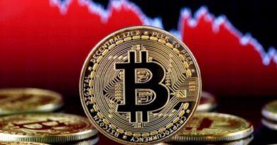 Bitcoin'e Duyulan Güven, Büyük Bankalara Duyulan Güveni Geçti