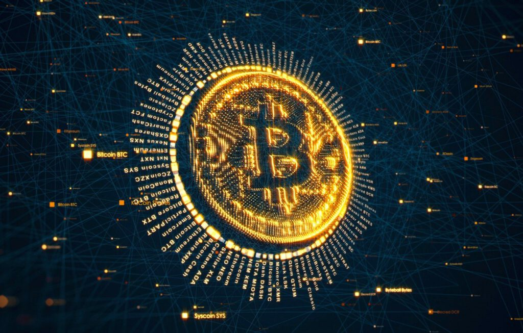Bitcoin, 3 Haziran'dan Sonra İlk Kez 10 Bin Dolar Sınırını Aştı