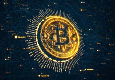 Fed'in faiz oranı kararı Bitcoin fiyatına fayda sağlayabilir