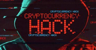 Büyük Kripto Para Dolandırıcılığının Altından Türk Bilgisayar Korsanları Çıktı