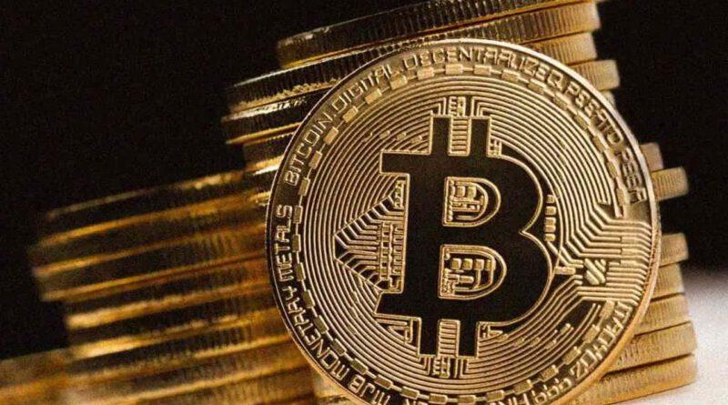 Uzmanların Bitcoin Yorumları