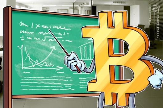 """Analist: """"Bitcoin Fiyatı Boğa Piyasası Öncesine Benzer Hareket Ediyor"""""""