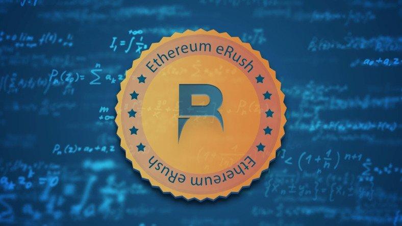 Basit Bir Donanımla Madenciliğe Başlayabileceğiniz Ethereum eRush (EER) Nedir?