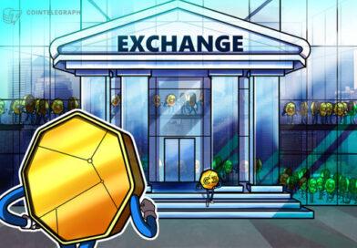 Dev borsa açıkladı: 3 DeFi token listeleniyor!