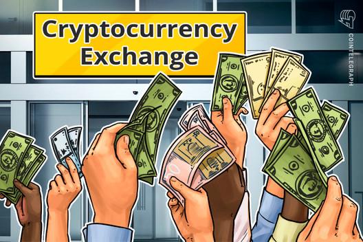Merkeziyetsiz Borsaların (DEX) Hacmi 11 Milyar Doları Geçti!